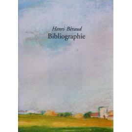 [Béraud, Henri] – Dupont Pierrette et Georges, Bibliographie