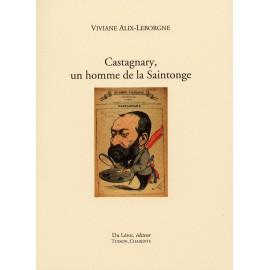 ALIX-LEBORGNE, Viviane