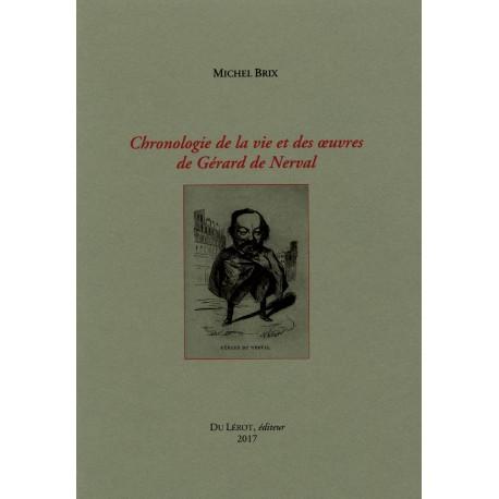 BRIX, Michel