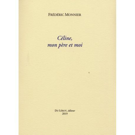 MONNIER Frédéric