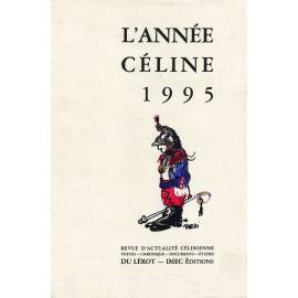 L'Année Céline 1995